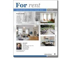 Word Flyer Template Download For Rent Flyer Template Word Apartment For Rent Flyer Template