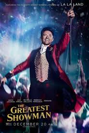 Watch The New Greatest Showman Trailer