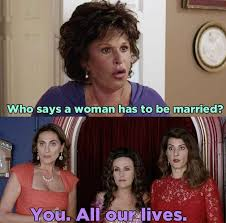 My Big Fat Greek Wedding Quotes Inspiration My Big Fat Greek Wedding Quotes Entrancing 48 Best My Big Fat Greek