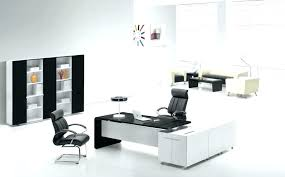 top furniture makers. Top 10 Office Furniture Manufacturers Makers High Quality . 0