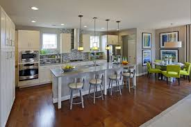 Mission Style Kitchen Lighting Ceiling Craftsman Style Ceiling Light