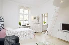 Small Picture Splendid Retro Kitchen Home Inspiring Design Tumish Apartment In