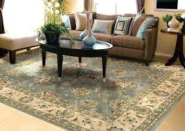 throw rug on top of carpet area rug over carpet in living room how to decorate