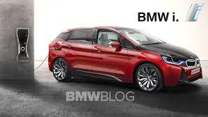 bmw i5 price. Contemporary Price BMW I5 Rendering 750x423 To Bmw I5 Price L