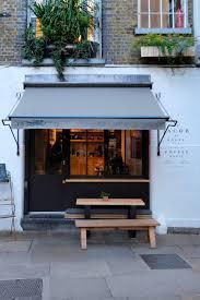 Coffee house furniture Interior Facebook Best Coffee In London Cn Traveller