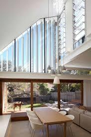 omer arbel office designrulz 7. gorgeous modern residence displaying a interesting asymmetrical facade in sydney 2 omer arbel office designrulz 7