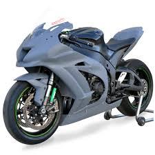 kawasaki bike kawasaki motorcycle