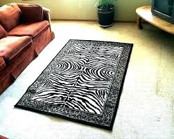 round animal print rugs leopard print rug living room cow tablecloth target round animal rugs area