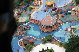 Fun park water boom bekasi harga tiket: Daftar 9 Tempat Wisata Di Tangerang Raya Yang Ditutup Untuk Cegah Penyebaran Corona Halaman All Kompas Com
