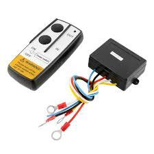 smittybilt winch remote wiring diagram images winch solenoid range wireless remote for winch long wiring diagram