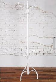Urban Outfitters Coat Rack and Going Coat Rack 2