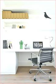 office wall shelving systems. Modren Wall Office Wall Shelving Home Shelf  Ideas   And Office Wall Shelving Systems