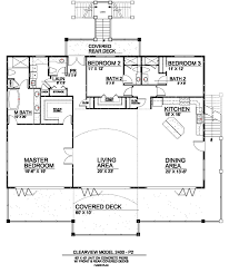 besides Cat House Plans Indoor   vdomisad info   vdomisad info as well Outdoor cat house  Outdoor Cat house plans needed or Cat house in addition Amazing Draw House Plans Free Drawing Floor Exceptional   arafen in addition  moreover  together with apartments  house plans layout  A S le Set Of Construction in addition Pet Friendly Home Design   Time to Build further Best 25  Cat tree house ideas on Pinterest   Cat towers  Cat condo as well Diy Projects   ViYoutube together with Craftsman Home with 5 Bdrms  4405 Sq Ft   House Plan  104 1082. on cat house plans needed or drawings