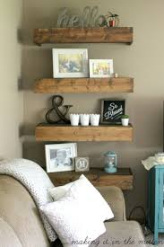 Best 25 Living Room Decorations Ideas On Pinterest New Ideas To Decorate  Room Walls