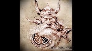 татуировки викингов мужские татуировки викингов скандинавские