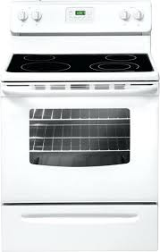 glass top stove protective cover