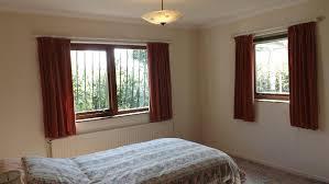 Nice Remarkable 10×11 Bedroom Design Photo Inspiration