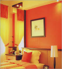 Paint Color Combination For Bedrooms Homes Interior Colour Combination Images Home Interior Colour