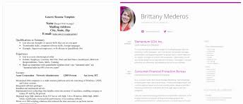 Ux Designer Resume Examples Ux Designer Resume Sample Beautiful Ui Design Resume Sample Ui 42