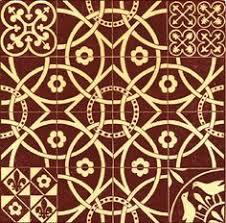 Medieval Patterns Beauteous 48 Best Medieval Patterns Images On Pinterest Medieval Pattern