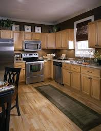 dark brown painted cabinets kitchen chocolate brown repainting our rust what color goes with dark brown kitchen cabinets dark brown kitchen cabinets wall