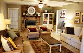How To Set Up Your Living Room How To Clean Your Living Room