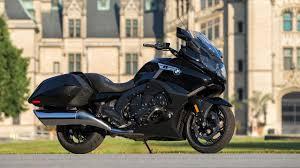 2018 bmw bagger motorcycle. wonderful bmw 2018 bmw k1600b bagger with bmw bagger motorcycle