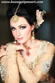 stani bridal makeup ideas pictures facebook 2018 collection