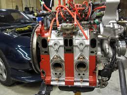 95 rx7 engine diagram wiring diagrams bib 95 rx7 engine diagram wiring diagram expert 95 rx7 engine diagram