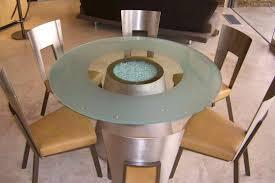48 round glass table top round glass table top new round glass table top 48 round