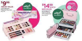 ulta makeup kit black friday. ulta beauty black friday kits makeup kit t
