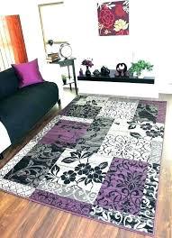mauve area rug mauve area rug purple brilliant best rugs ideas on mauve area rug