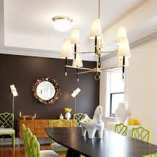 green dining chairs view full size modern jonathan adler