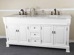 gray double sink vanity. white double sink vanities gray vanity