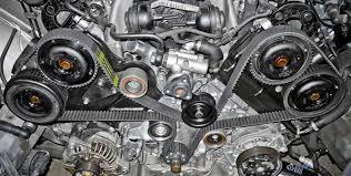 inside an audi b l v engine pics blauparts com eimages forum images 2014 04 14 timing belts jpg