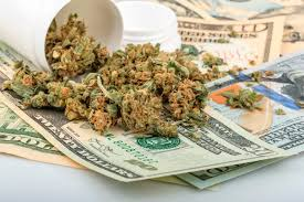 mmj card savings how much er is cal pot than retail westword