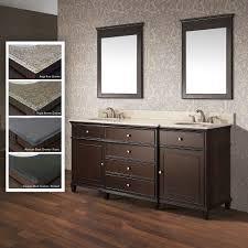 modern bathroom vanity tops. modern bathroom vanity tops: pros \u0026 cons tops d