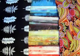 Quilts + Color: The Potato Chip Quilt - Tutorial - What Ifs And ... & Quilts + Color: The Potato Chip Quilt - Tutorial - What Ifs And  Possibilities Adamdwight.com