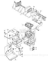 Honda hr214 lawn mower parts diagram honda hr214 lawn mower parts diagram honda