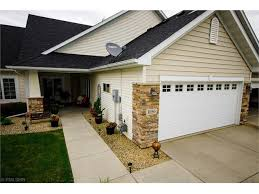 1056 woodland drive hastings mn 55033