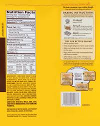 nestle toll house cookie recipe calories press cookie recipes nestle toll house cookie recipe calories how