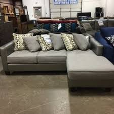 American Freight Furniture and Mattress Furniture Stores 680