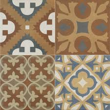 Moroccan Bathroom Tile Bathroom Moroccan Floor Tile Tile Ideas Inspiring Moroccan