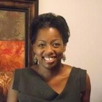 "30+ ""Benita"" profiles | LinkedIn"