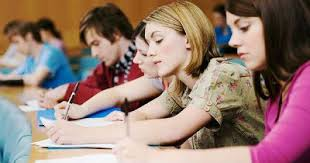 Get online help from our Uk custom essay writing service Mighty Essays