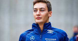 He was the 2018 fia formula 2 champion for art and the 2017 gp3 series champion. George Russell S P2 Pushes Him Even More To Mercedes Planet F1