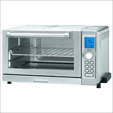 microwave convection oven combo. Brilliant Combo Oven With Toaster Combo And Microwave Compact  Convection Combination Small  On O