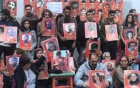 HDP'den Suruç katliamı açıklaması: Suruç...