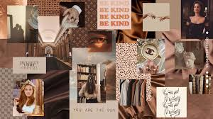 Pin by Hannah May on my collages