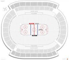 Nj Devils Seating Chart 3d Nj Devils Seating Chart Seating Chart